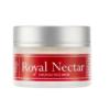 royal nectar face mask