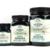 Rainbow Station Manuka Honey (85+) Multifloral